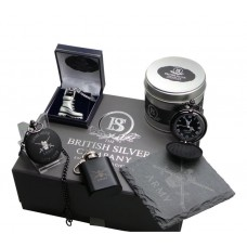 British Army Luxury Hamper