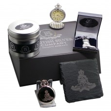 Royal Artillery Luxury Gift Hamper