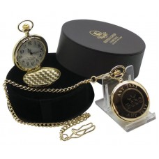 Boss Personalised Pocket Watch