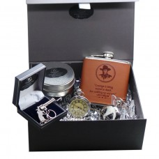 John Wayne Luxury Gift Hamper