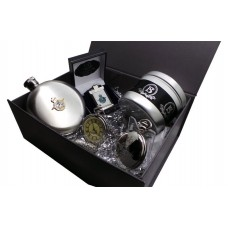 RAF Luxury Gift Hamper