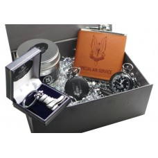 SAS Luxury Gift Hamper