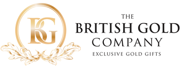 The British Gold Company